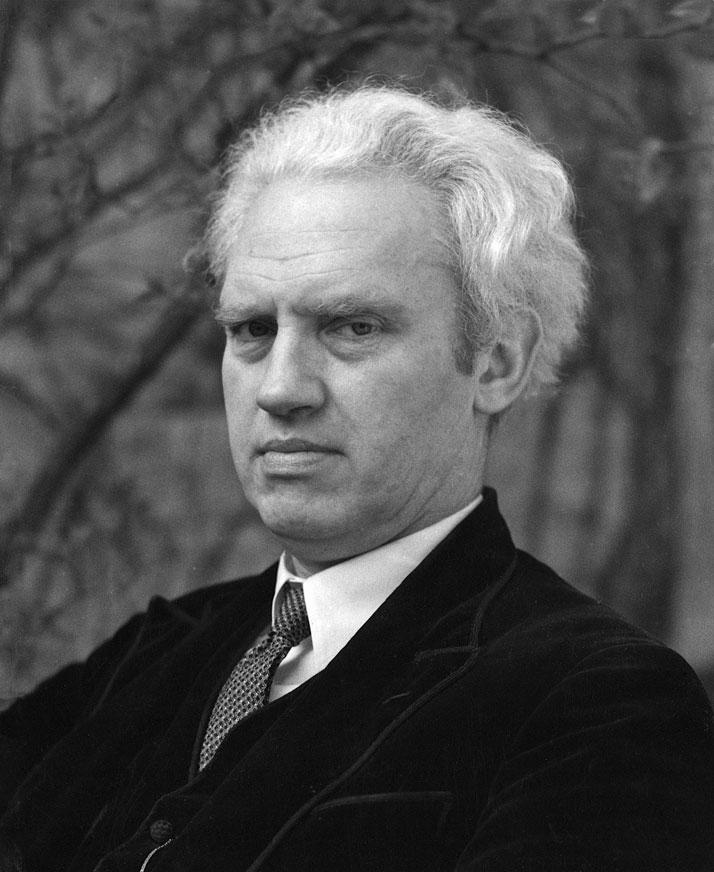 Daniel Folkmann Andersen