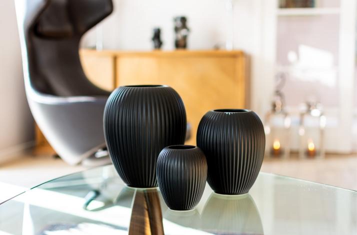 Vase Model 4767